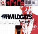Wildcats Version 3.0 Vol 1 2