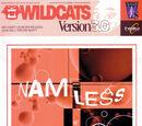 Wildcats Version 3.0 Vol 1 22