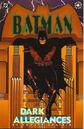 Batman Dark Allegiances.jpg