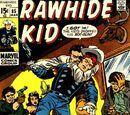 Rawhide Kid Vol 1 85