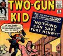 Two-Gun Kid Vol 1 65
