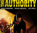 The Authority Vol 2 14