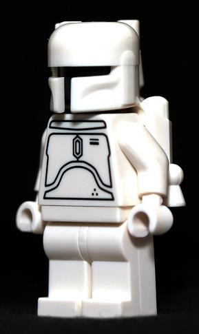 Boba Fett Brickipedia The Lego Wiki