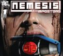 Nemesis: The Impostors Vol 1 1
