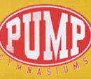 Pump Gymnasiums