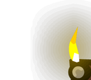 Ye Knight's Quest 2