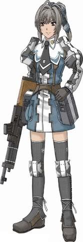 Gallia - To Arms! Valkyria2newclasses02