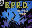 B.P.R.D.: The Black Flame Vol 1 4