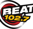 Userbox:The Beat 102.7