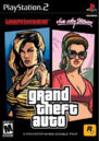 Gta-two-pack.jpg
