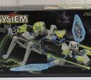 2965 Hornet Scout
