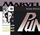 Punisher Vol 6 10