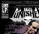 Punisher Vol 6 26