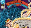 Wonder Woman Vol 2 54