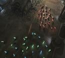 Third Jedi War