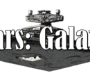 Star Wars Galaxy Wiki