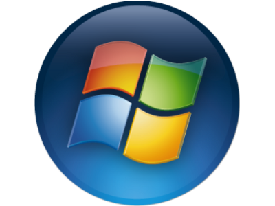 Image - WindowsV...G-logo Transparent