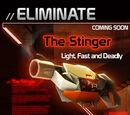 Stinger Pro