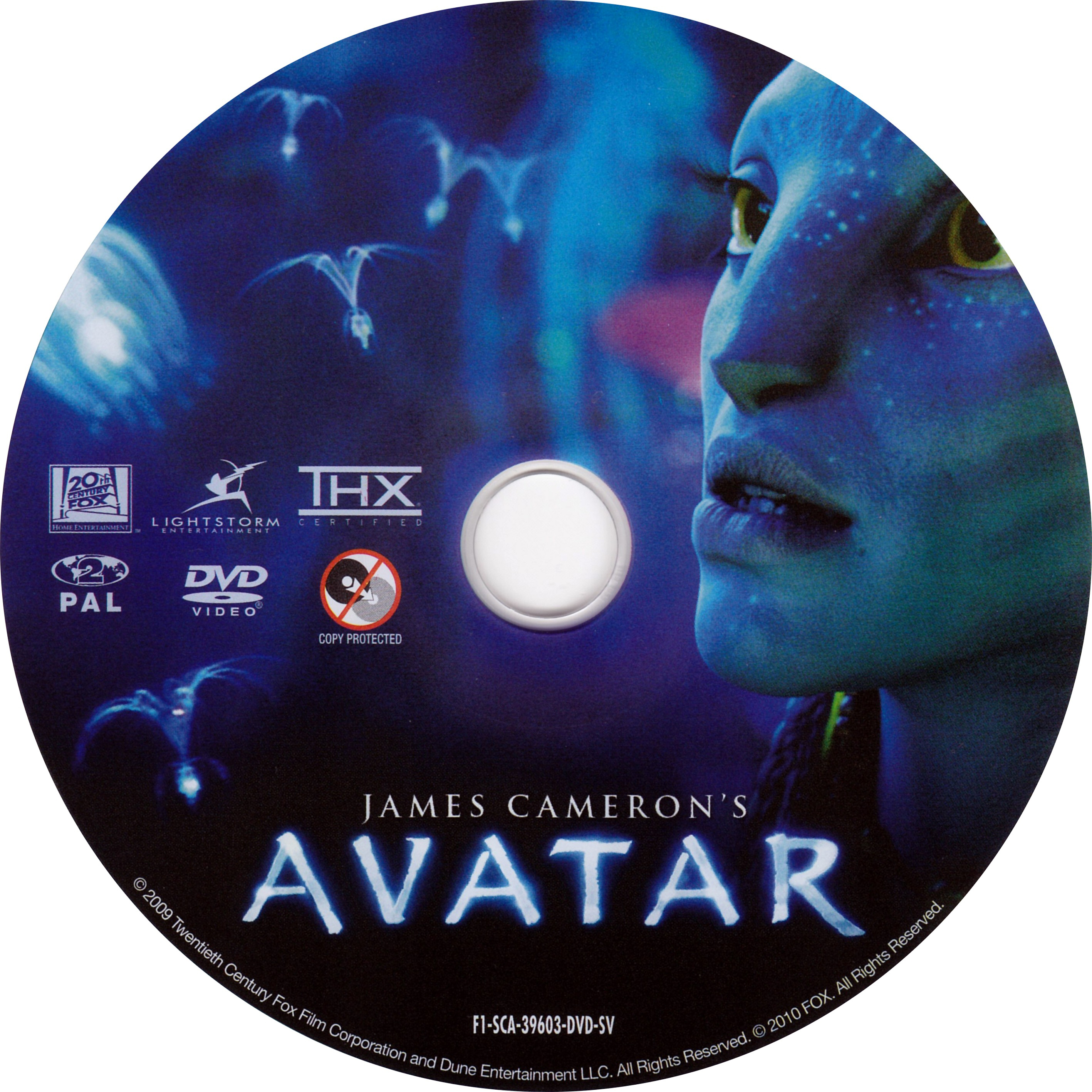Avatar-1-dvd-dan-cd.jpg