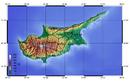 Chypriotische koninkrijken.PNG
