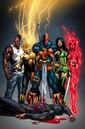 Titans Villains for Hire 001.jpg