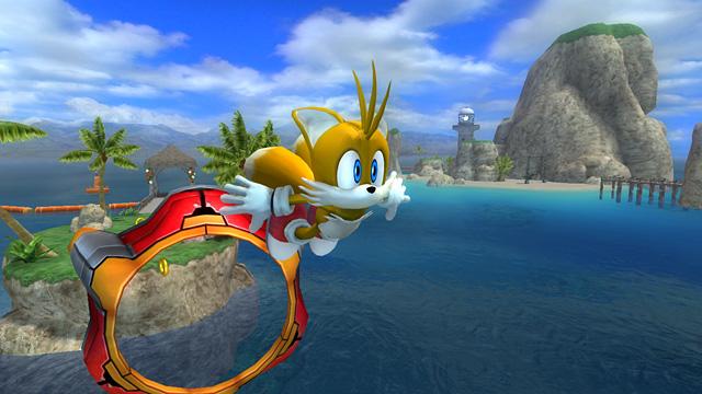 File:Tails in Wave Ocean.jpg