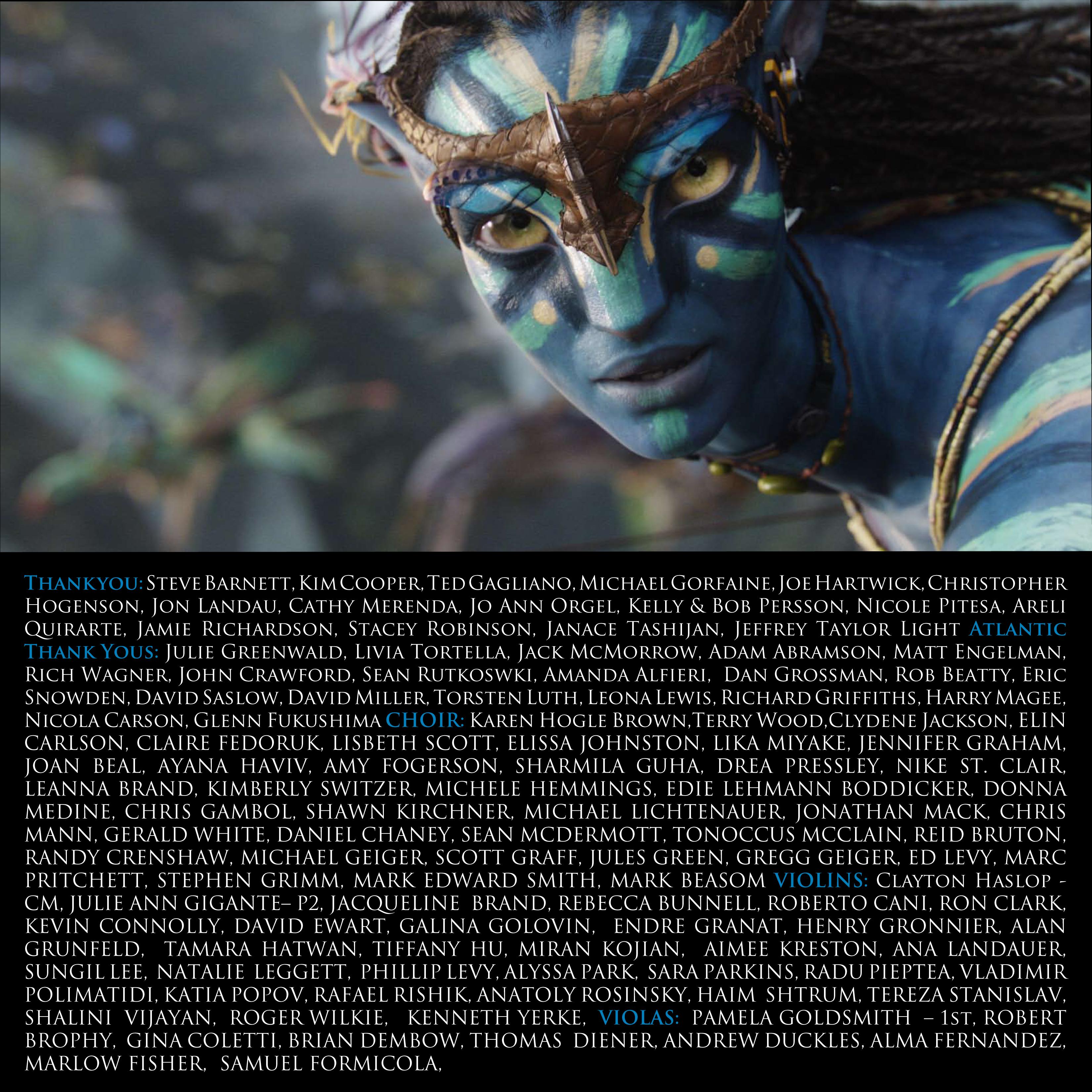 Avatar 6: Avatar-music-ost-inside-6.jpg