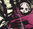 Adam Essex (Earth-616)