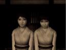 Sae and Yae Kurosawa.png