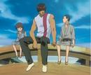 Sado, Yuichi & Horiuchi.png
