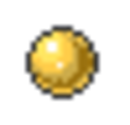 Bag Nugget Sprite.png