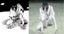 Battle Damaged Uryū2.png