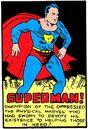 Superman Earth-Two 0001.jpg