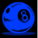 8ball1 blue.png