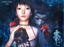 Fatal frame3 the tormented.jpg