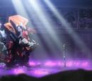 The Day a Demon Awakens (episode)