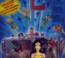 Justice League Unlimited (toyline-series)