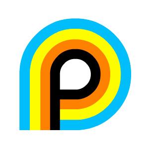 Polytron.jpg