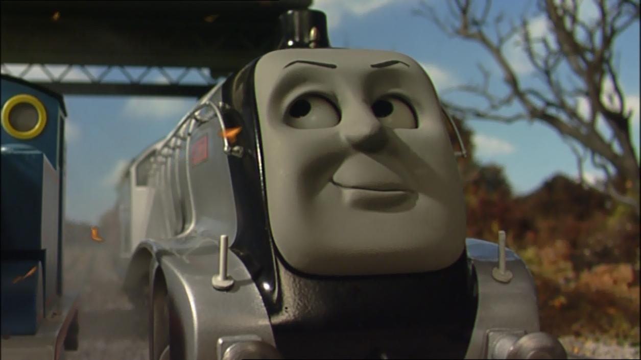 Thomas wyatt i find no peace