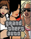 GTA-PC-trilogy.jpg