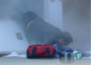 Jack Bauer hurt.png