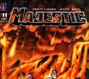 Majestic Vol 2 11