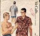 McCall's 3637 A