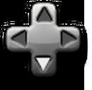 Xboxdpadd.png