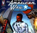 The American Way Vol 1 5
