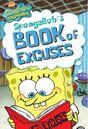 SpongeBob's Book of Excuses.jpg