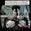 Bruce Wayne Rockumentary 01.jpg
