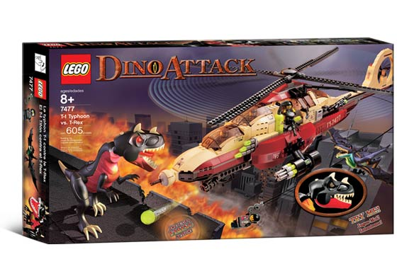 lego helicopter 3 in 1 with Dino Attack on Lego City 60046 Lintervention De Lhelicoptere En Foret as well Lego 8412 Nighthawk Technic Helicopter Model Set 1995 Pi 461 besides 109456 further Best Sharknado Gifs Ever furthermore Watch.