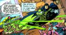 Green Lantern Darkest Knight 004.jpg