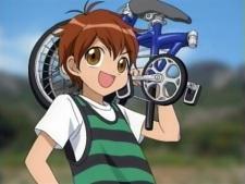 from  quot  http   onegaimymelo wikia com wiki Kakeru Kogure oldid 4117Onegai My Melody Kakeru